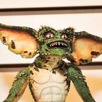 Gremlins-green-gremlin-neca-toy-fair-2011 144x144