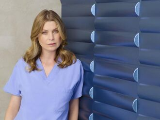 GAS6MeredithGrey5