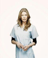 Meredithpromo2-5