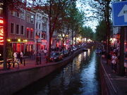 AmsterdamRLD