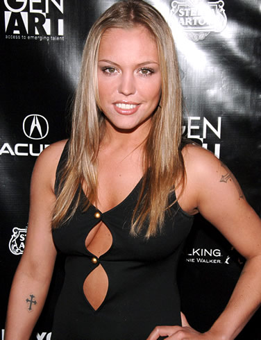 Agnes Bruckner | Grey's Anatomy and Private Practice Wiki | Fandom powered by Wikia