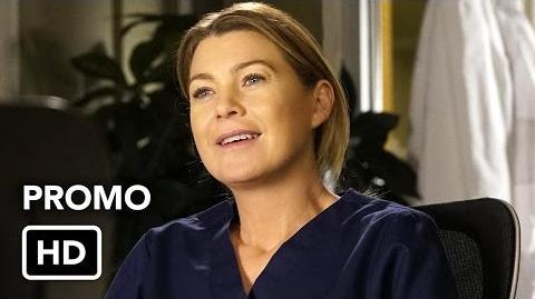 "Grey's Anatomy 12x23 Promo ""At Last"" (HD)"