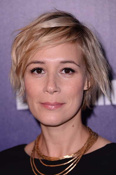 Liza Weil Greys Anatomy And Private Practice Wiki