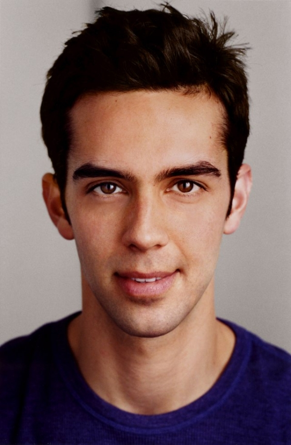 michael carbonaro partner