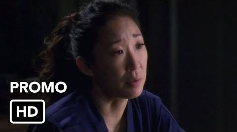 "Grey's Anatomy 10x23 Promo ""Everything I Try to Do, Nothing Seems to Turn Out Right"" (HD)"