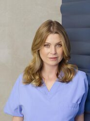 GAS6MeredithGrey7