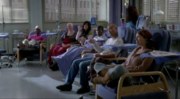 5x23Oncology