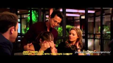 """Private Practice 6x07 Promo """"The World According to Jake"""" (HD)"""