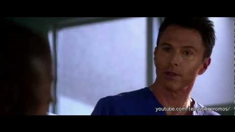 Private Practice 5x21 - PROMO - Drifting Back