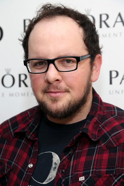 austin basis and nina lisandrello