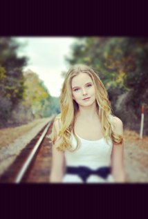 karley scott collinskarley scott collins age, karley scott collins 2016, karley scott collins instagram, karley scott collins once upon a time, karley scott collins walking dead, karley scott collins movies, karley scott collins 2017, karley scott collins imdb, karley scott collins, karley scott collins 2015, karley scott collins height, karley scott collins gif, karley scott collins facebook, karley scott collins twitter, karley scott collins fansite, karley scott collins hot, karley scott collins tumblr, karley scott collins vk, karley scott collins bio, karley scott collins wiki