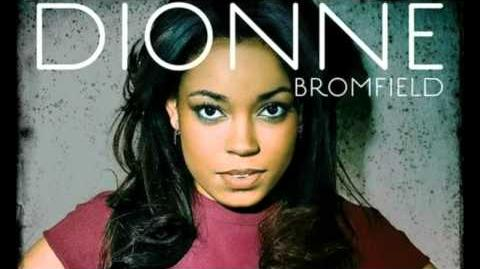 Dionne Bromfield - Move A Little Faster - HD3D Sound