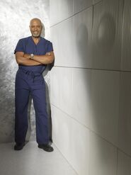 GAS6RichardWebber7