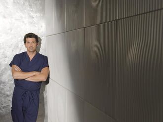 GAS6DerekShepherd7