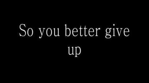 Simple Plan- Grow Up (With Lyrics)-0