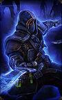 Nightblade2