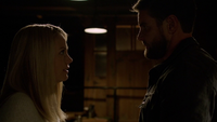 505-Adalind and Meisner meet again