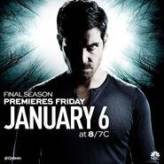 Episode Premiere Promo2