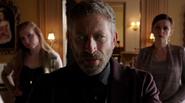 309-Boris green eyes
