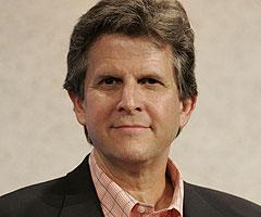 David Greenwalt