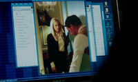 304-Adalind photo