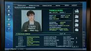 319-Trubel police info