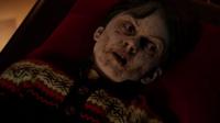 306-Daniel changes during exorcism