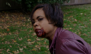 310-Zuri bloody mouth