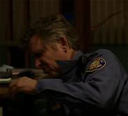 522-North Precinct Cop 1