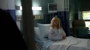 207 - Lilly hospitalized