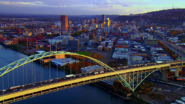 505-Portland2