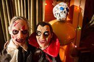 209-Monroe House-Halloween