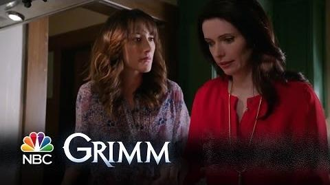 Grimm Digital Original Love Is in the Air - Elegant Endeavors - Grimm