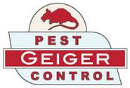 105-Geiger Pest Control Key Art