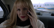 206 - Mia calling the captain