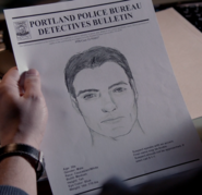 215-Police sketch of Andre