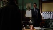 610-Renard confronts Nick about the symbols