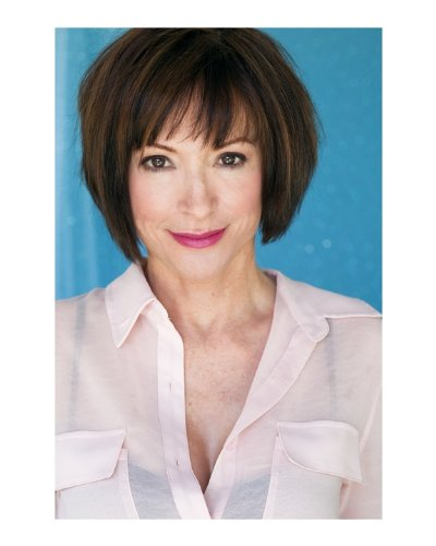Nana Visitor night court