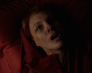 522-Renard finds Rachel dead