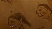 208 - Genio Innocuo Grimm Diaries 05