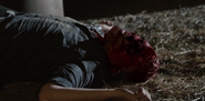 206 - Buxton Jacobs dead body