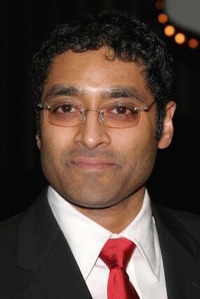 Naren Shankar