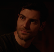 519-Nick heart-to-heart with Adalind