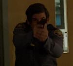 522-North Precinct Cop 5