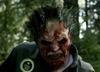 http://grimm.wikia.com/wiki/User:Roacher27/My_Own_Wesen#W.C3