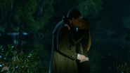 213-Adalind and Renard Kiss2