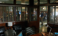 113-Inside Renard's Office