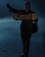 419-Salem Hitchhiker