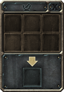 Interface_alch.png