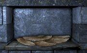 Shield of valor ig